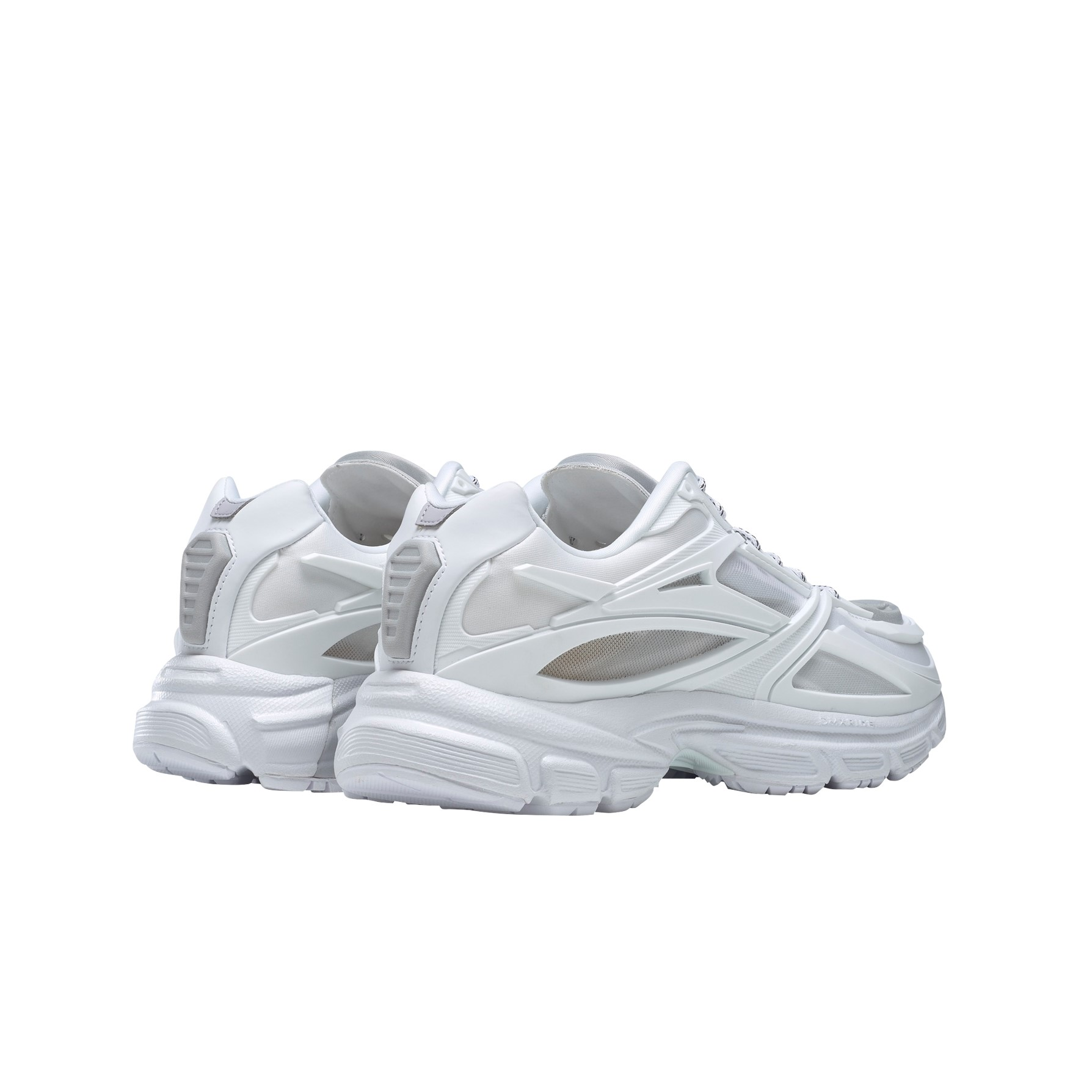 Reebok premier road white