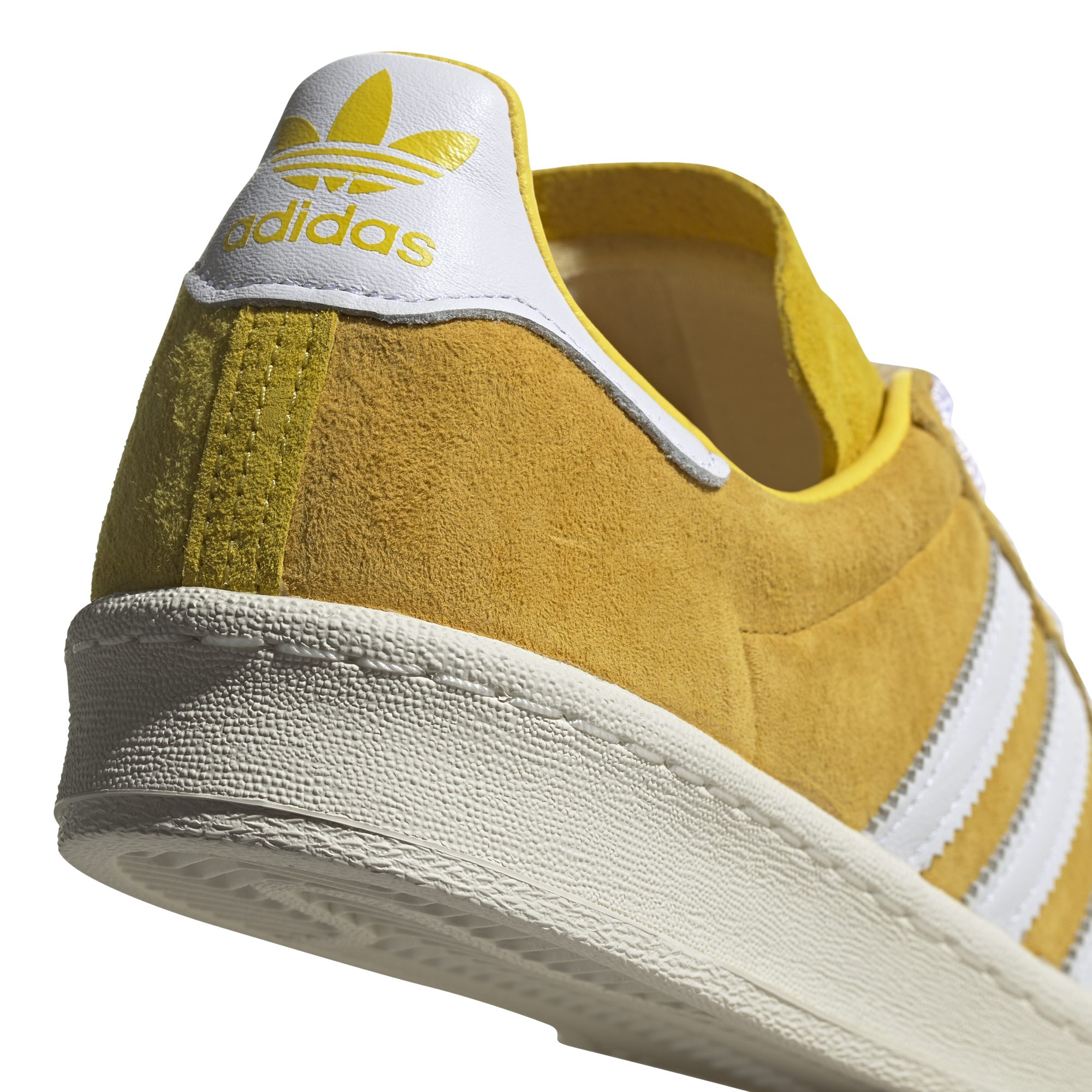 "adidas campus 80s ""bold gold"""